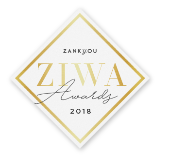 badge-ziwa-matrimonio